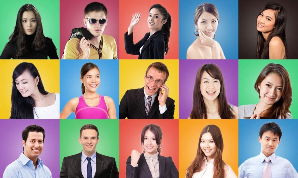 Entrepreneurs skillsfuture