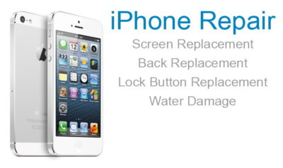 singapore iphone repair