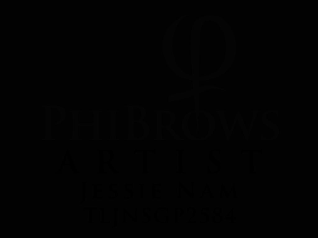phibrow academy singapore