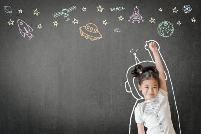 parenting blog singapore