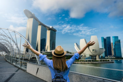 crazy rich asians singapore locations to visit